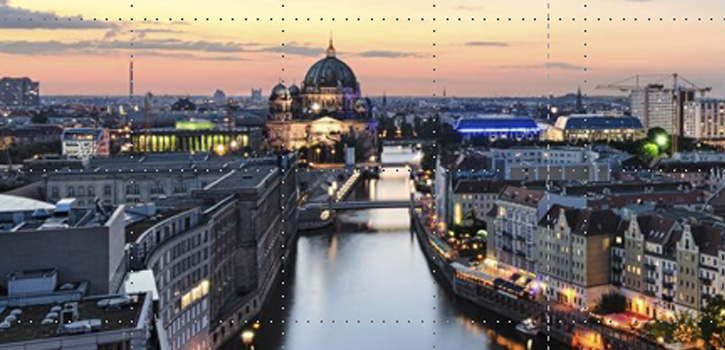 Berlin Germany | July, 2022<br />